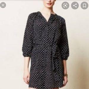 Anthropologie Maeve Dress!